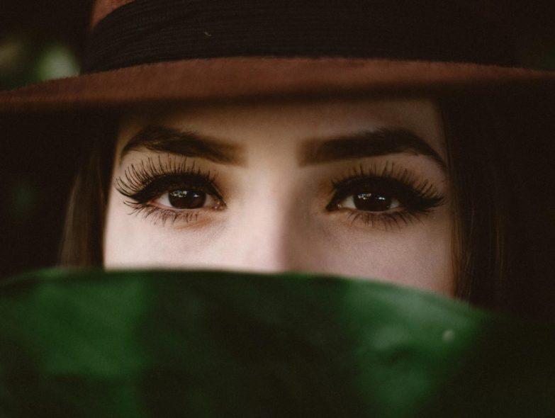 Badem Göz Estetiği