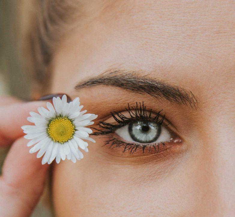 Göz Kapağı ve Çevresi Estetiği