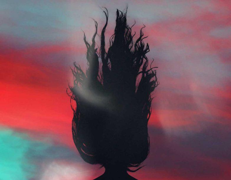Saç Güçlendirme